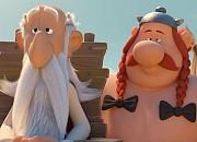 Bild zu Asterix und das Geheimnis des Zaubertranks