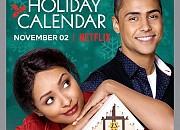 Bild zu The Holiday Calendar
