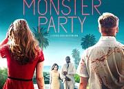 Bild zu Monster Party