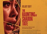 Bild zu The Haunting of Sharon Tate