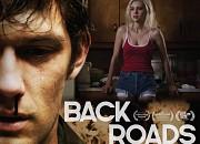 Bild zu Back Roads