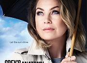 """Filmgalerie zu """"Grey's Anatomy - Die jungen Ärzte"""""""