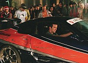 "Filmgalerie zu ""The Fast and the Furious - Tokyo Drift"""