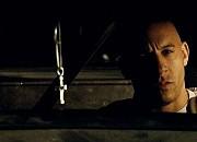 "Filmgalerie zu ""Fast & Furious - Neues Modell. Originalteile."""