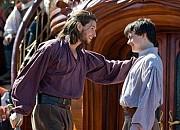 Bild zu Die Chroniken von Narnia - Die Reise auf der Morgenröte
