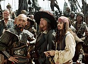 "Filmgalerie zu ""Pirates of the Caribbean - Am Ende der Welt"""