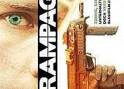 """Filmgalerie zu """"Rampage - Rache ist unbarmherzig"""""""