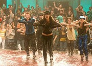 "Filmgalerie zu ""Step Up 3D"""