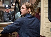 "Filmgalerie zu ""World War Z"""