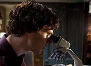 """Filmgalerie zu """"Sherlock"""""""