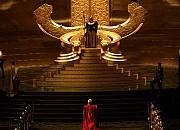 """Filmgalerie zu """"Thor"""""""