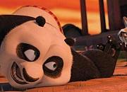 """Filmgalerie zu """"Kung Fu Panda"""""""