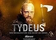 """Filmgalerie zu """"Hercules"""""""