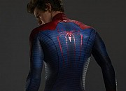 "Filmgalerie zu ""The Amazing Spider-Man"""
