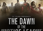 "Filmgalerie zu ""Justice League"""