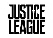 """Filmgalerie zu """"Justice League"""""""