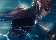 Bild zu Justice League