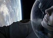 "Filmgalerie zu ""Gravity"""
