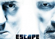 "Filmgalerie zu ""Escape Plan"""