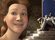 Bild zu Lissi und der wilde Kaiser