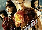 "Filmgalerie zu ""Dragonball Evolution"""