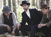 Bild zu Die Ermordung des Jesse James durch den Feigling Robert Ford