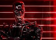 """Filmgalerie zu """"Terminator Genisys"""""""