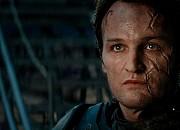 """Filmgalerie zu """"Terminator - Genisys"""""""