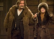 "Filmgalerie zu ""The Hateful 8"""