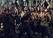 Bild zu Underworld - Aufstand der Lykaner