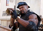 "Filmgalerie zu ""The Expendables 2"""