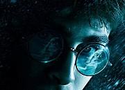 """Filmgalerie zu """"Harry Potter und der Halbblutprinz"""""""