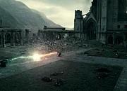 """Filmgalerie zu """"Harry Potter und die Heiligtümer des Todes - Teil 1"""""""