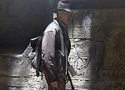 """Filmgalerie zu """"Indiana Jones und das Königreich des Kristallschädels"""""""