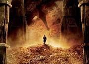 """Filmgalerie zu """"Der Hobbit - Smaugs Einöde"""""""