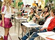 "Filmgalerie zu ""High School Musical 3 - Senior Year"""