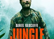"Filmgalerie zu ""Jungle"""