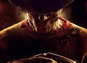 Bild zu A Nightmare on Elm Street