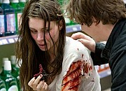 "Filmgalerie zu ""A Nightmare on Elm Street"""