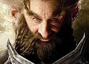 """Filmgalerie zu """"Der Hobbit - Eine unerwartete Reise"""""""