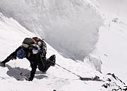 Bild zu Mount St. Elias
