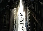 "Filmgalerie zu ""Der Dunkle Turm"""