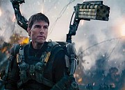 "Filmgalerie zu ""Edge of Tomorrow"""