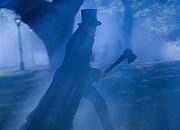 "Filmgalerie zu ""Abraham Lincoln Vampirjäger"""