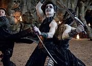 "Filmgalerie zu ""Hänsel & Gretel - Hexenjäger"""