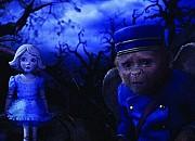 """Filmgalerie zu """"Die fantastische Welt von Oz"""""""