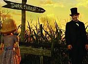 Bild zu Die fantastische Welt von Oz