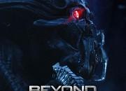 Bild zu Beyond Skyline