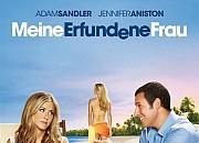 "Filmgalerie zu ""Meine erfundene Frau"""