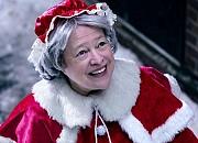 """Filmgalerie zu """"Bad Santa 2"""""""